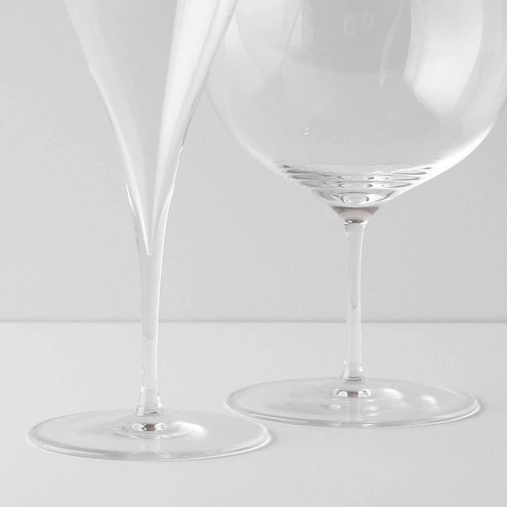 木村硝子店 サヴァ ワイングラス