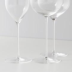 木村硝子店 ピーボ オーソドックス ワイングラス