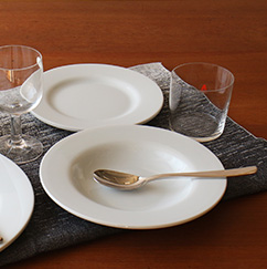 ALESSI アレッシィ Plate Bowl Cup