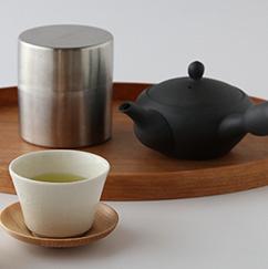 南景製陶園 碗