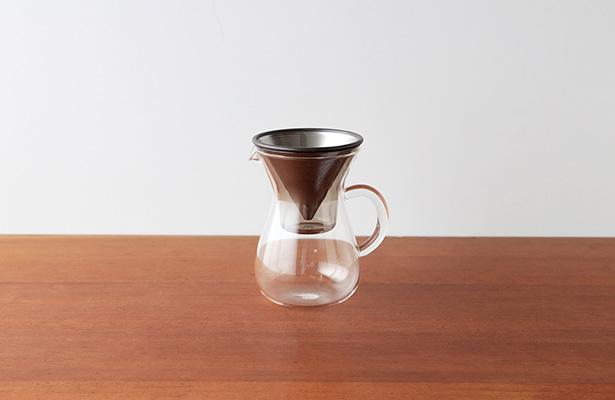 SLOW COFFEE STYLE コーヒーカラフェセット