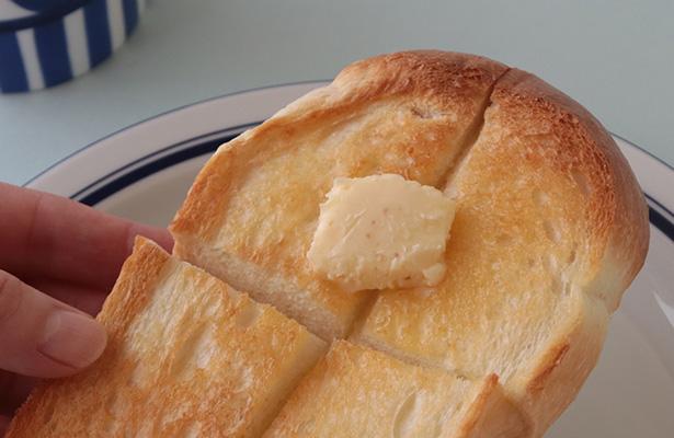 BALMUDA バルミューダ The Toaster