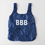 B・B・B POTTERS オリジナルチコバッグ