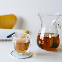 漢方みず堂 養生ブレンド茶 偶 tamasaka