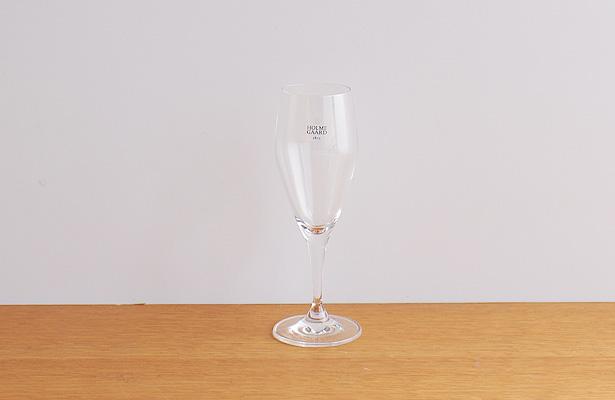 HOLMEGAARD PERFECTION ホルムガード パーフェクション シャンパングラス