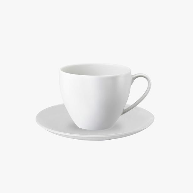 Arzberg アルツベルグ Form2000 コーヒー カップ&ソーサー