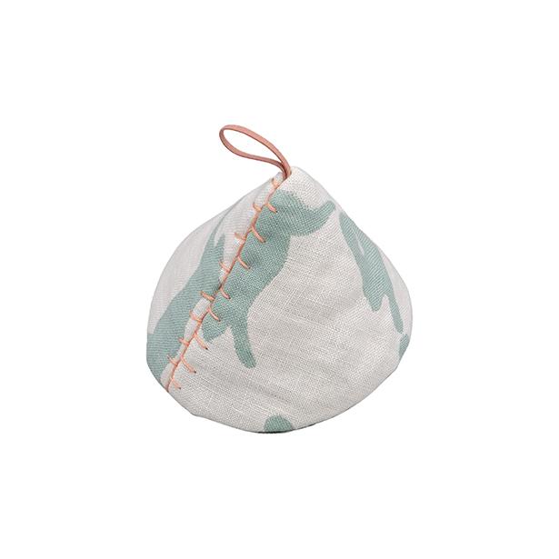 mina perhonen ミナ ペルホネン ノブミトン(数量限定)
