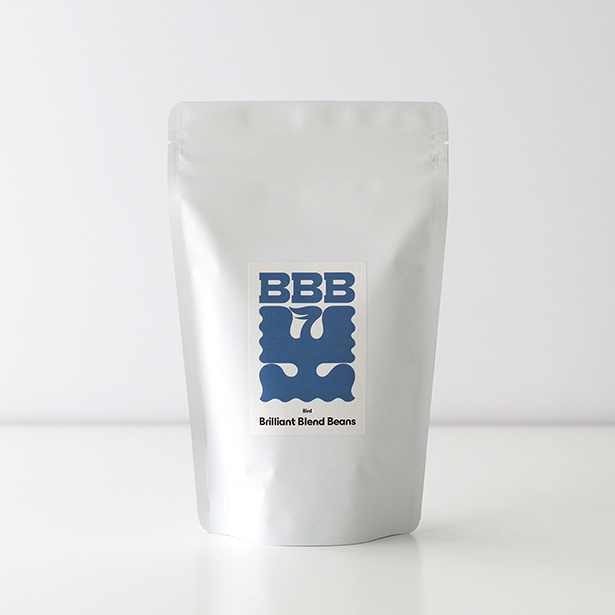 BBB 30th コーヒー豆