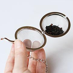 茶こし 3