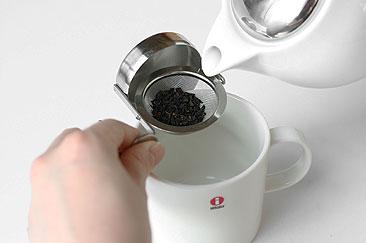 茶こし 4