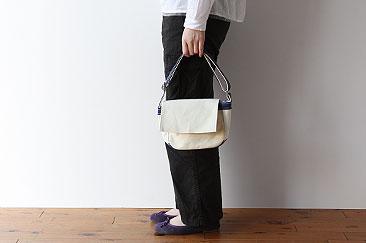 TEMBEA Toy Bag