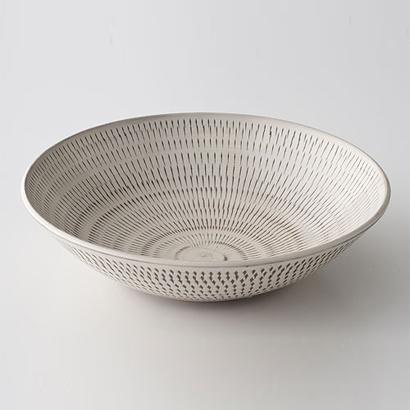 小石原ポタリー 大鉢