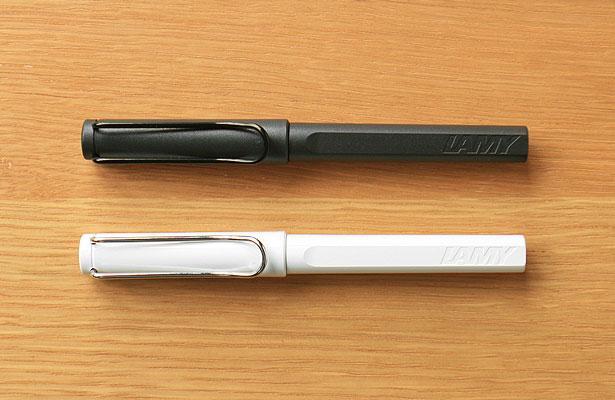 LAMY Safari ボールペン