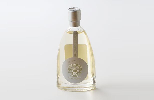 マルピーギ社 バルサミコ酢