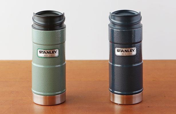 STANLEY スタンレー ワンハンドルマグ 0.35L