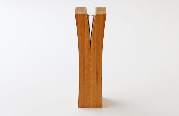 竹の雑貨 Teori LIN