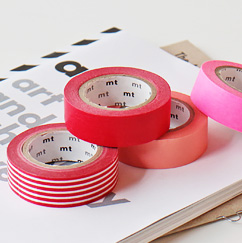 マスキングテープ 2