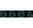 BBB���A�X���[�r�[�A���h