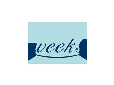 Weeks Co.,Ltd.(株式会社ウィークス)