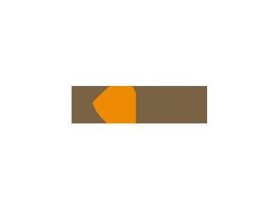 KaILE(カイル)