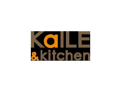 KaILE&kitchen(カイルアンドキッチン)