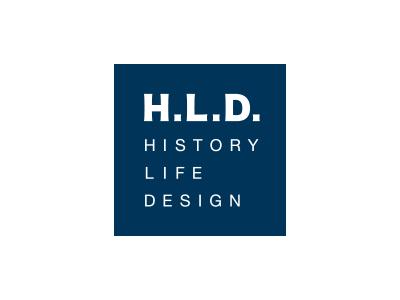 H.L.D.(エイチ エル ディ)