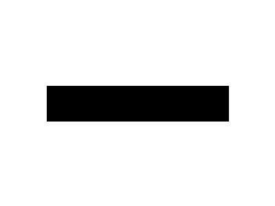 BoConcept(ボーコンセプト)