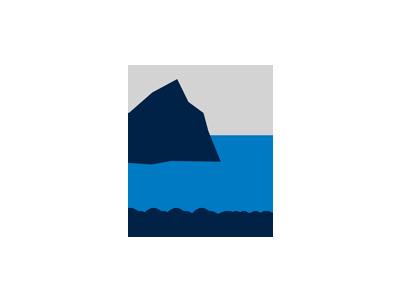 bbb haus(スリービーハウス)