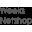 Weeks Netshop、ウィークスネットショップ